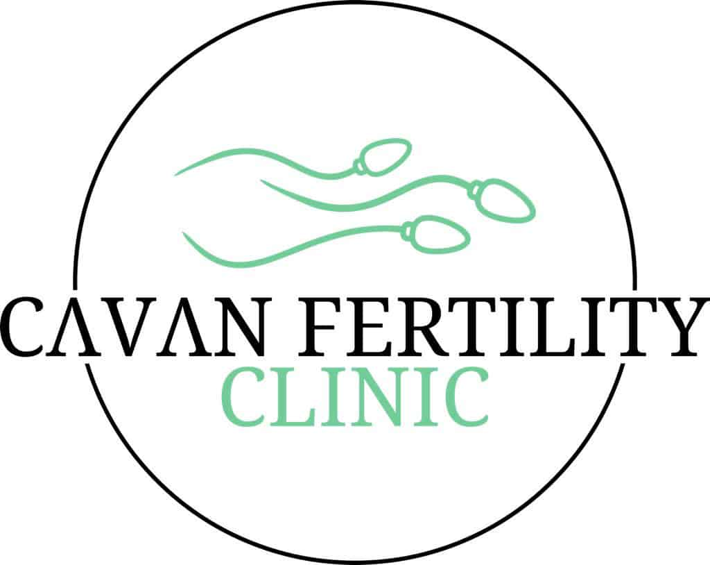 Cavan Fertility Clinic