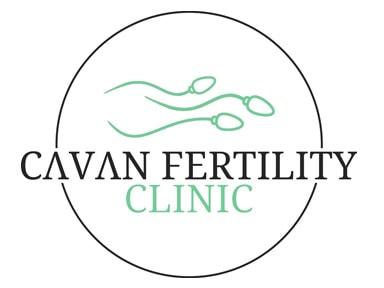 Cavan Fertility Clinic